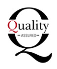 Quality Assured Seal for Online Canadian Pharmacy
