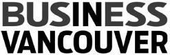 Business Vancouver